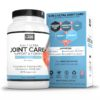 5-in-1 Ultra Joint Care Plus - Clior / Cambridge Labs